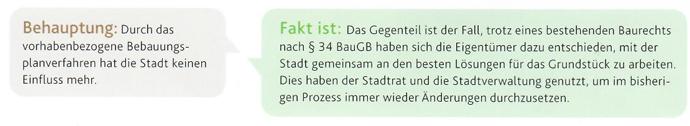 20200627 Werbebroschüre Matulusgarten - Fakt BauGB 34