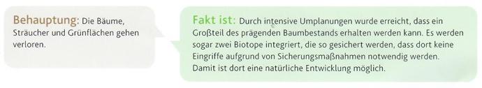 20200627 Werbebroschüre Matulusgarten - Fakt Natur