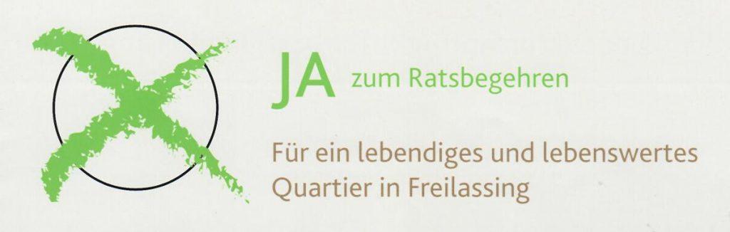 20200627 Werbebroschüre Matulusgarten - Titel